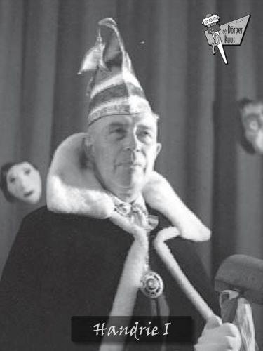 cvDDK-1957
