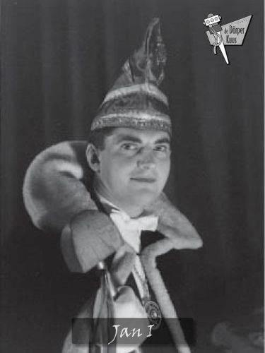 cvDDK-1962
